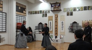 Kagami-Biraki (3)