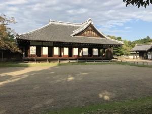 水戸藩校弘道館